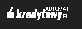 logo_automatkredytowy